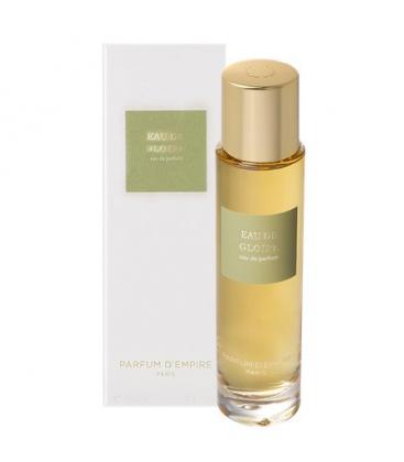 Eau de Gloire Parfum d' Empire