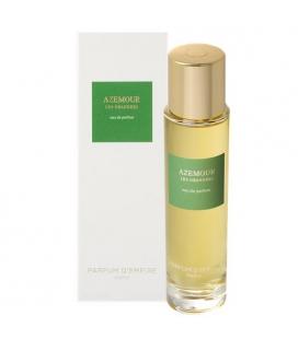 Parfum d' Empire Azemour les Orangers