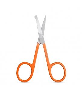 Chado Эксклюзивные ножнички для бровей