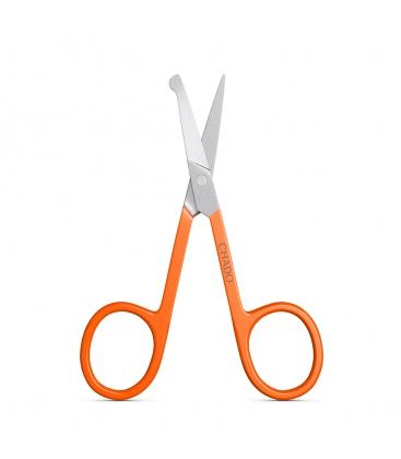Эксклюзивные ножнички для бровей Chado