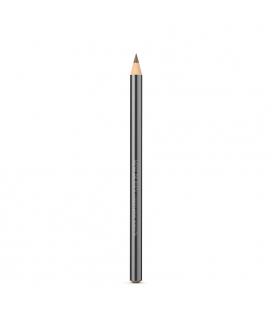 Chado Карандаш для бровей MINE DE RIEN eyebrows' crayon