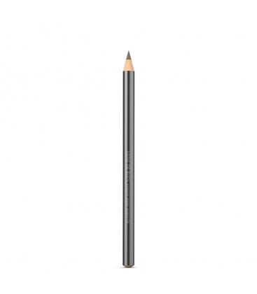 Карандаш для бровей MINE DE RIEN eyebrows' crayon Chado