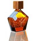 № 11 Carrillon pour un ange Tauer perfumes