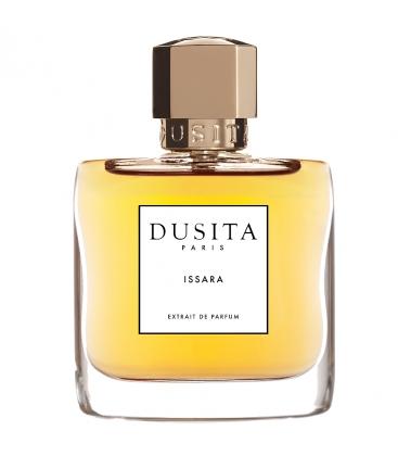 Issara Parfums Dusita