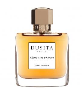 Parfums Dusita Melodie De L`Amour