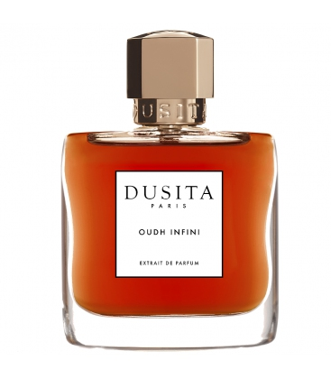 Oudh Infini Parfums Dusita