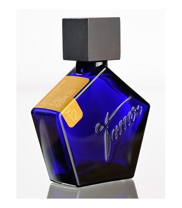 № 12 Eau D'Epices Tauer perfumes
