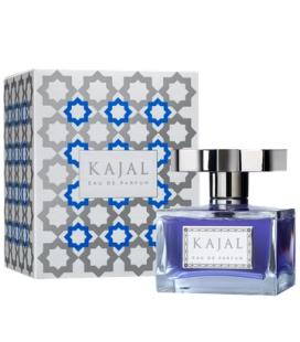 Kajal Kajal