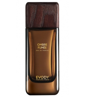 Evody Parfums Ombre Fumee