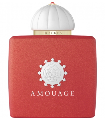Bracken Woman Amouage