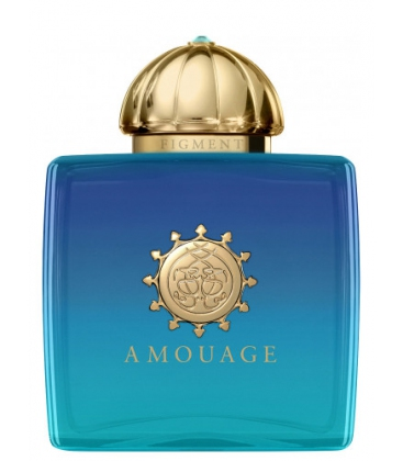 Figment Woman Amouage