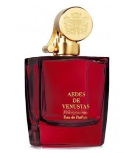 Аро Мания интернет магазин нишевой парфюмерии и