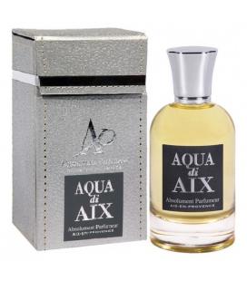 Absolument Absinthe Aqua di Aix