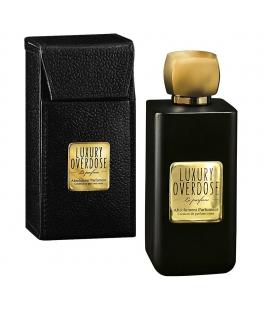 Luxury Overdose