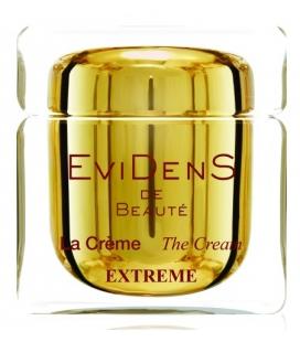 Evidens Серия Extreme: Крем экстрим