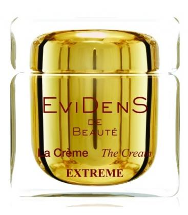 Серия Extreme: Крем экстрим Evidens