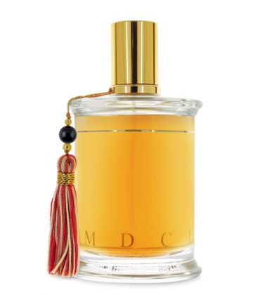 Ambre Topkapi MDCI Parfums