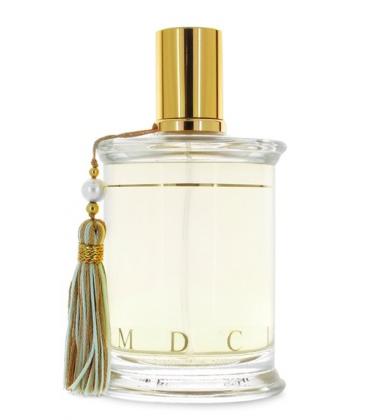 Un Coeur en Mai MDCI Parfums
