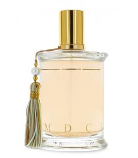MDCI Parfums Vepres Siciliennes