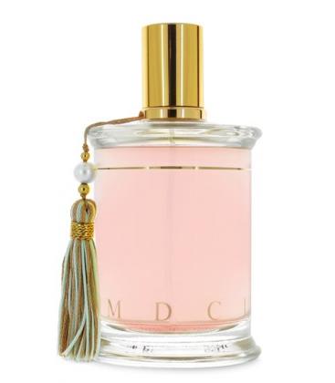 Cio Cio San MDCI Parfums