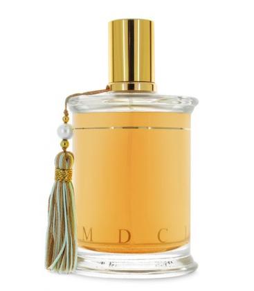 Peche Cardinal MDCI Parfums