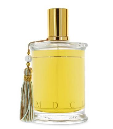 La Belle Helene MDCI Parfums