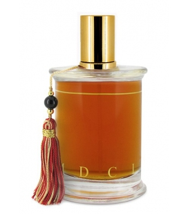 MDCI Parfums Chipre Palatin