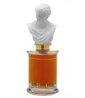 Chipre Palatin MDCI Parfums