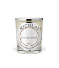 Аромат для дома Maharadjah Parfums de Nicolai