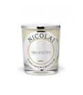 Аромат для дома Miel-encens Parfums de Nicolai