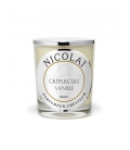 Аромат для дома Crepuscule vanille