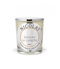 Аромат для дома Dansons la capucine Parfums de Nicolai
