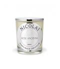 Аромат для дома Rose ancienne Parfums de Nicolai