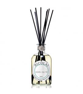 Parfums de Nicolai Аромат для дома Jasmin du nil