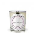 Аромат для дома Katmandou Parfums de Nicolai