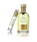 Cuir Cuba Intense Parfums de Nicolai