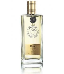 Parfums de Nicolai Musc Intense