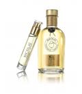 Musc Intense Parfums de Nicolai