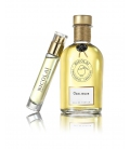 Odalisque Parfums de Nicolai
