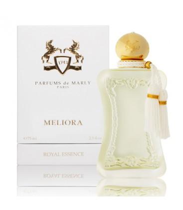 Meliora Parfums de Marly