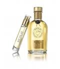 Sacrebleu Intense Parfums de Nicolai