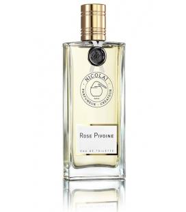 Parfums de Nicolai Rose Pivoine