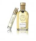 Rose Pivoine Parfums de Nicolai