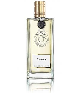 Parfums de Nicolai Vetyver
