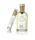 L'eau cHic Parfums de Nicolai