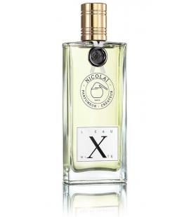 Parfums de Nicolai L' eau miXte