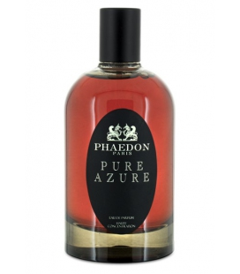 Phaedon Pure Azure