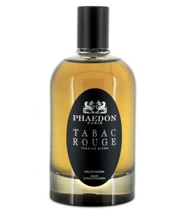 Tabac Rouge Phaedon