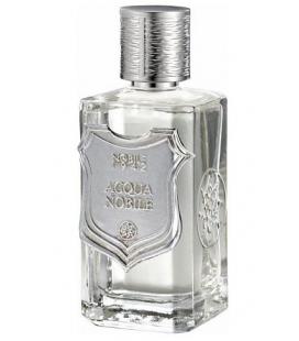 Nobile 1942 Aqua Nobile