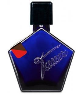 Tauer perfumes Au Coeur du Desert